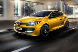 RenaultMeganeRS275Trophy-apertura