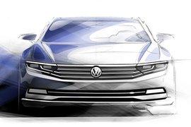 VolkswagenPassat2015-apertura
