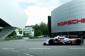 Audi_Porsche