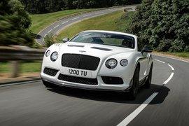 BentleyContinentalGT3-R-apertura