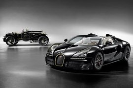 BugattiVeyron16.4GrandSportVitesseBlackBess-apertura