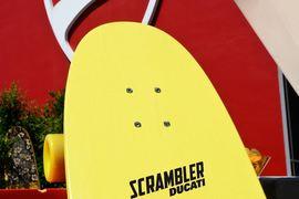 Ducati Scrambler_WDW 2014_2