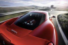 Ferrari458Italia-apertura