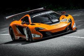 McLaren650SGT3-apertura