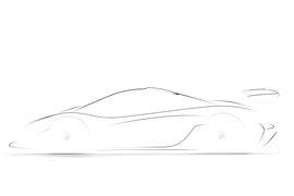 McLarenP1GTR-apertura
