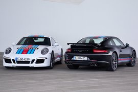 Porsche911SMartiniRacingEdition-apertura