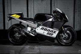 Ronax500--013