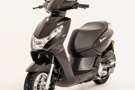 kisbee-100cc-black-1
