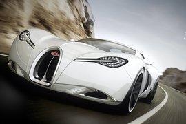 BugattiGangloffConcept-apertura