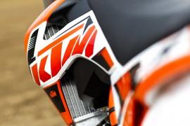 KTMSX2015112