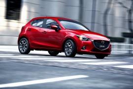 Mazda2-apertura