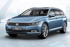 VolkswagenPassatMY15-apertura