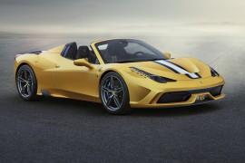 Ferrari458SpecialeA-apertura