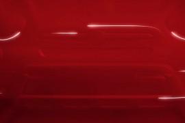 Fiat500X-cover