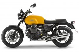 MotoGuzziV7IIStone-002