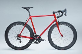SpecializedAllez40TH2014005