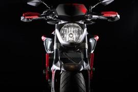 YamahaMT07_MotoCage_MY2015 (34)