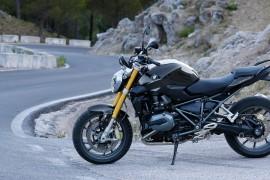 BMWR1200R2015-012