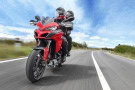 DucatiMultistrada2015-010