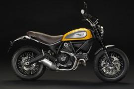 DucatiScrambler-018