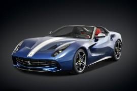 FerrariF60America-apertura