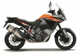 KTM1050Adventure-001