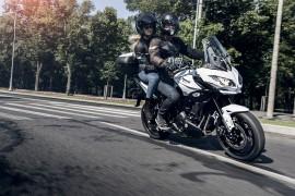 KawasakiVersys6502015-004