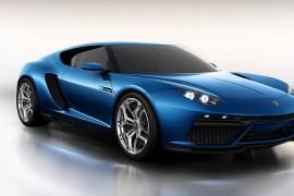 LamborghiniAsterion-apertura