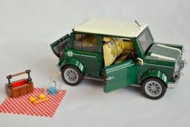 LegoMini-apertura