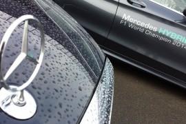 MercedesHybrid-apertura