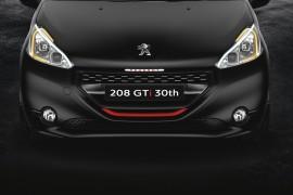 Peugeot208GTi30TH00007