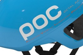 PocAeroCover