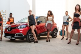 RenaultCapturCover