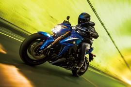 SuzukiGSXS10002015-001
