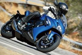 SuzukiGSXS1000F2015-002