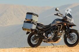 SuzukiVStrom6502015-005