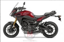 YamahaTDM2015-018