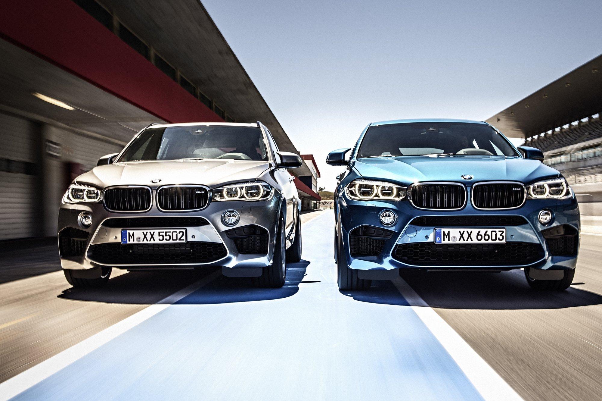 BMWX5X6M-002