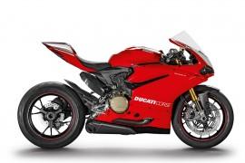Ducati 1299 Panigale-01