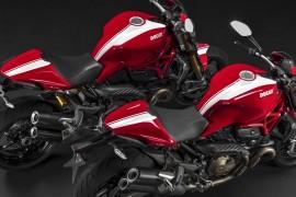 DucatiMonsterStripeCover