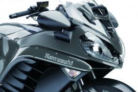 KawasakiGTR14002015Cover