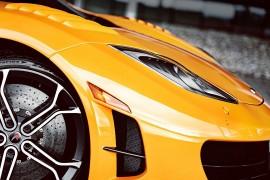 McLarenSportSeries-apertura