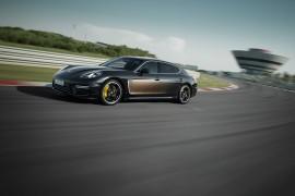 PorschePanameraExclusiveSeries-apertura