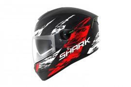 SHARK_SKWAL