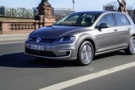 VolkswagenEGolf-003