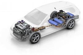 VolkswagenGolfSportWagenHyMotion-apertura