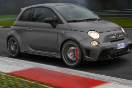 Abarth695Bip-cover