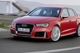 AudiRS3Sportback-007