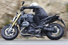 BMWR1200R2015-150