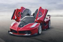 FerrariFXXK-004